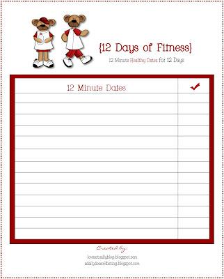 Number Names Worksheets : 12 times tables worksheets ~ Free ...