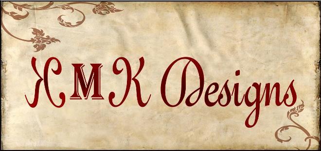 KMK Designs