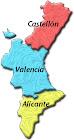Si quieres leerme en valenciano, pincha el mapa de la Comunidad valenciana