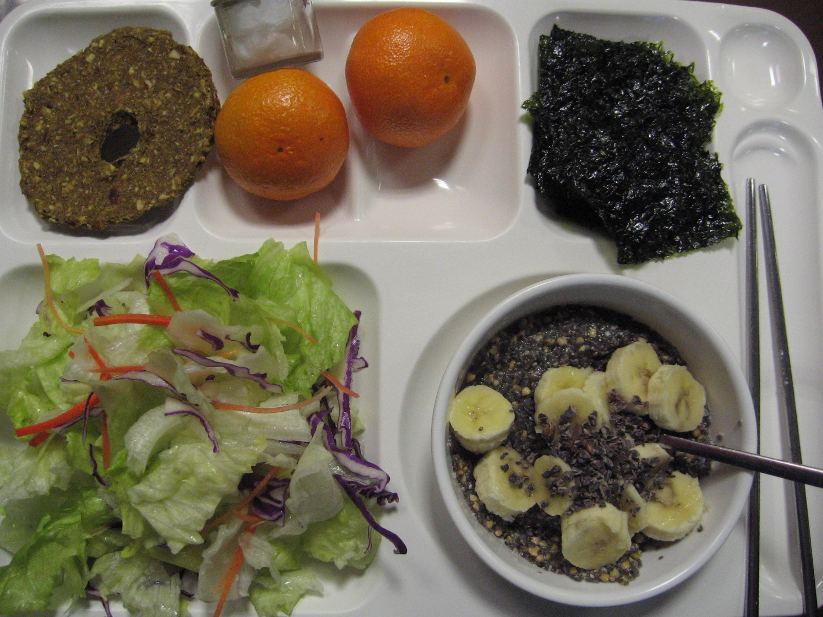 outlet for food picture ocd: korean middle school cafeteria winter ...