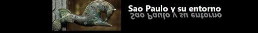 entornos / ... Sao Paulo y su entorno