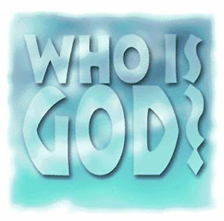 Who is God, image courtesy of essex1.com