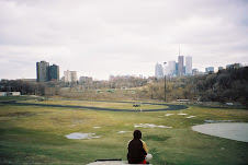 East Riverdale Park