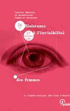 FESTIVAL FEMMES EN RESISTANCE