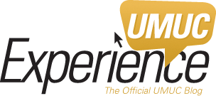 Experience UMUC - The Official UMUC Blog