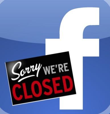 http://1.bp.blogspot.com/_IJgsjabmqIo/TS324RumgfI/AAAAAAAAAB0/5e2fRZ85NOU/s1600/Facebook-icon.jpg