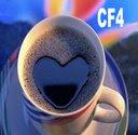 Jornal do CF4