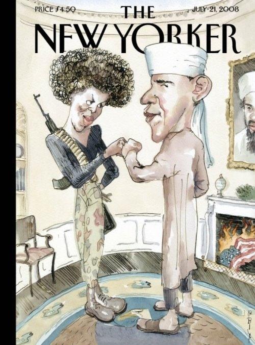 [barack+new+Yorker.jpg]