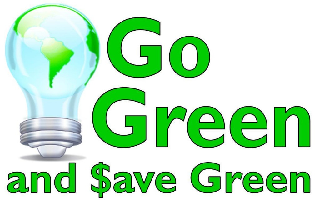 Earth Day Logo. see more Earth Day Deals