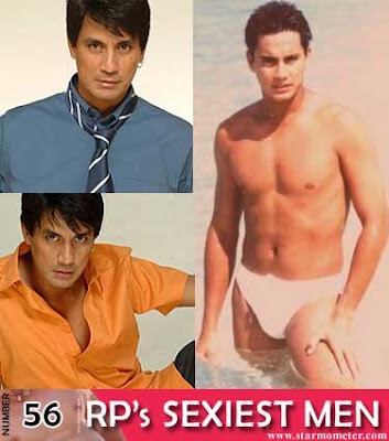 richard gomez sexy