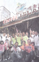31 AUG 2010 (MERDEKA DAY JOY RIDE)