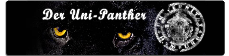 unipanther