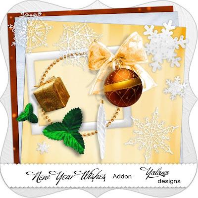http://1.bp.blogspot.com/_IK-hIE9XEe4/SyoE2YA3V0I/AAAAAAAAAI4/F85MwLcMNEM/s400/New_Year_Wishes_Yalana_Design_AD.jpg