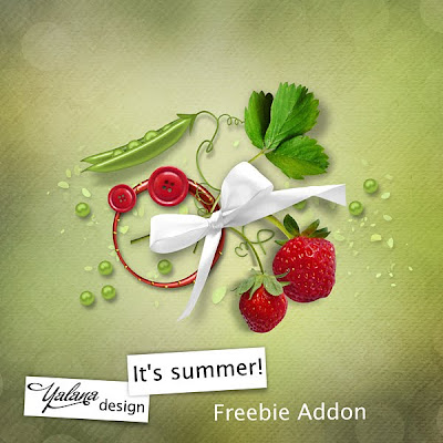 http://1.bp.blogspot.com/_IK-hIE9XEe4/TChkvzhrnsI/AAAAAAAAAbc/KdQekVzuz_4/s400/summer_addon.jpg