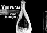 No mas violencia hacia las mujeres