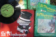 Musicuento