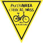 Putrajaya Critical Mass