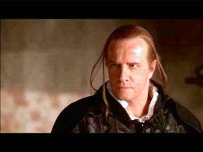 Christopher Lambert Gullivers Travels