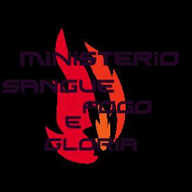 M.S.F.G - Pastor Carlos Bibiano