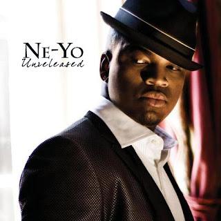 Ne Yo Albums