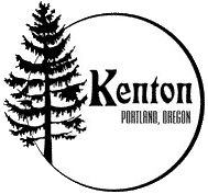 Kenton Third Thursdays