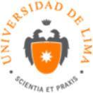 OCTUBRE 2007: EN LIMA UN 83.1 % CONTRA LAS CORRIDAS DE TOROS!!!