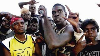http://1.bp.blogspot.com/_IKmlNWItWss/SmTEHzE3LxI/AAAAAAAABDA/6iqijs0pUqo/s1600-h/Somalian+gangs+Minneapolis.jpg
