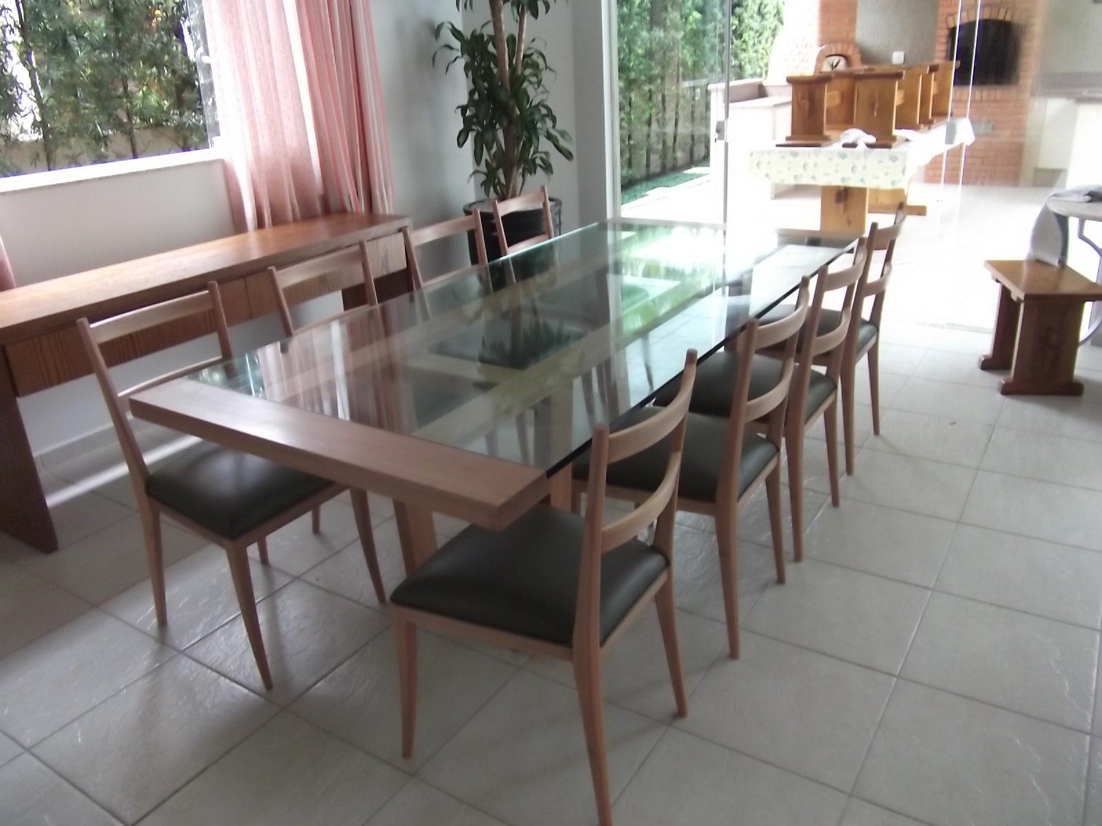 a5 decoravip mobiliario interno mobiliario interno anos 50