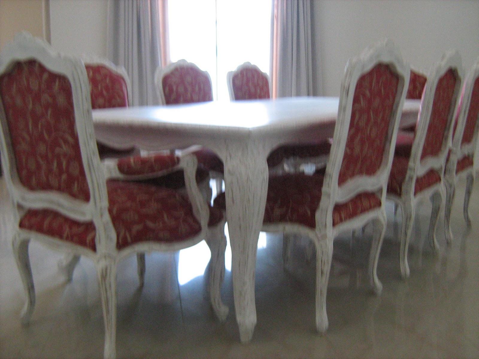 Sala De Jantar Francesa ~ Sala de Jantar,cadeira jantar,cadeiras jantar,cadeiras,fabrica de