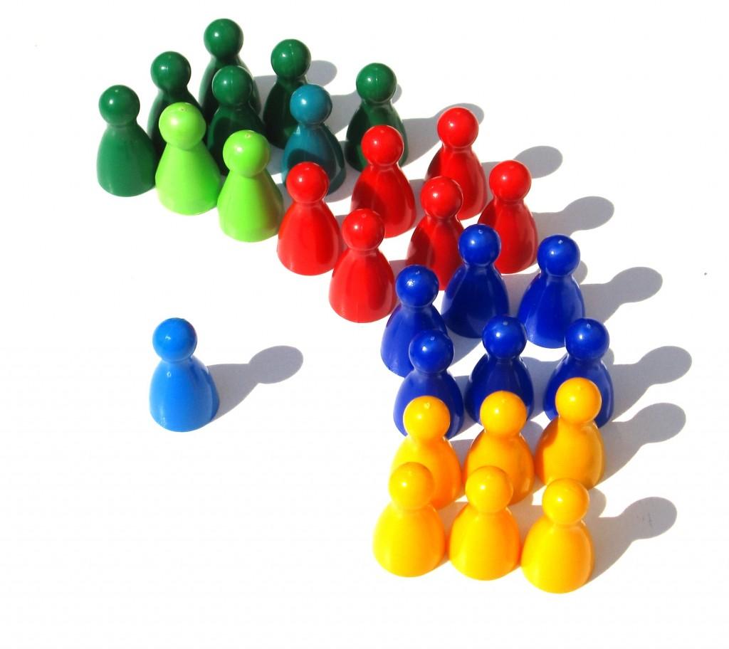 El Gerente y el Profesional de Recursos Humanos | SPM Talento Humano ...