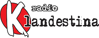 RADIO KLANDESTINA