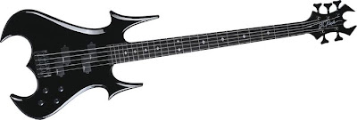 metal-guitars-1
