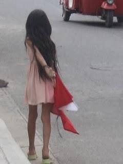 prostitutas en extremadura prostitutas en camboya