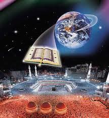 islam sains