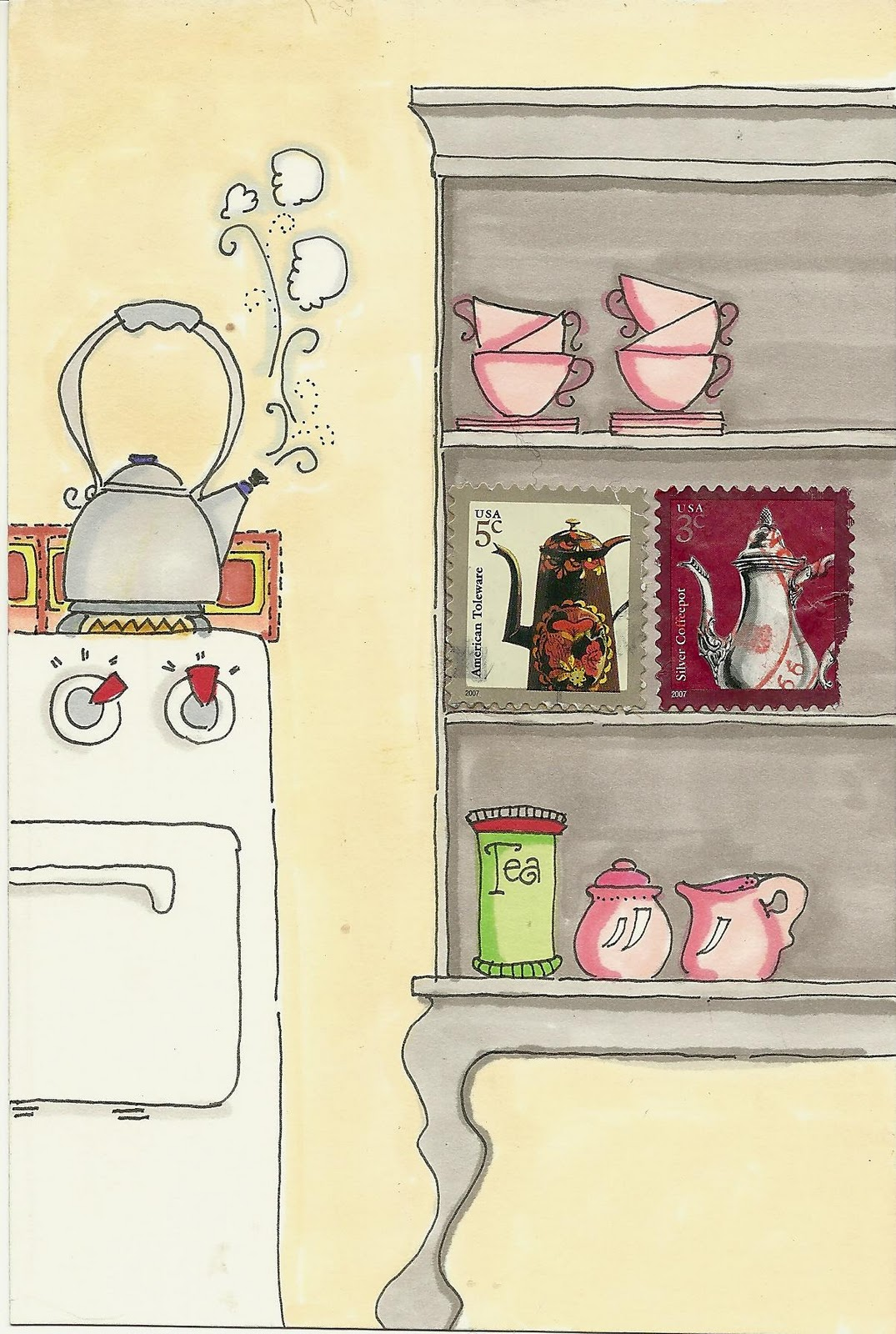 http://1.bp.blogspot.com/_ILP2nJL0yR8/TOL9oEChmBI/AAAAAAAAA6s/feDZzqRzReI/s1600/4x6+teapots.jpeg