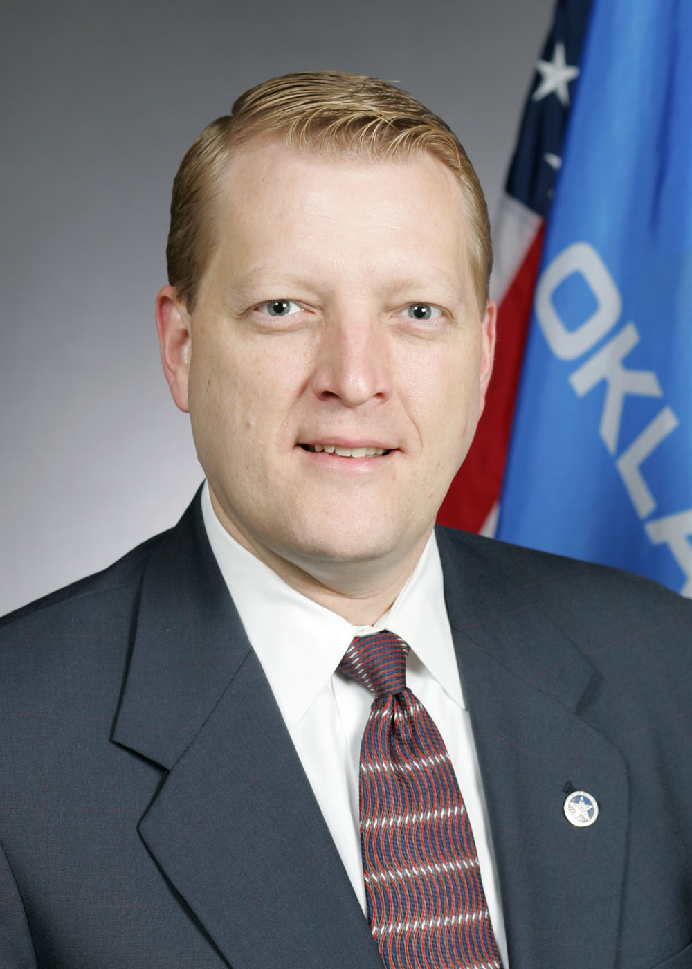 Dan Sullivan, R Tulsa, Will Serve As The Majority Floor Leader And Will  Oversee The Daily Floor Activity Of The House During. The Floor Leader Will  Also ...