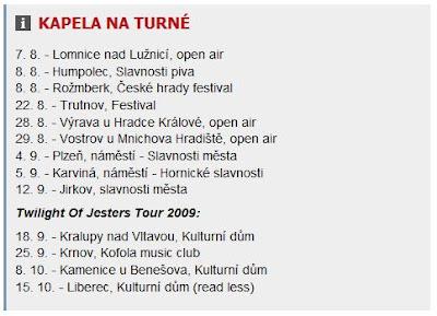 Rychlá online pujcka český dub