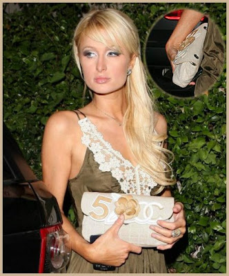 http://www.icantwaittovote.org/blog/category/bag-styles/celebrity-style/