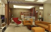 Interior kedoya