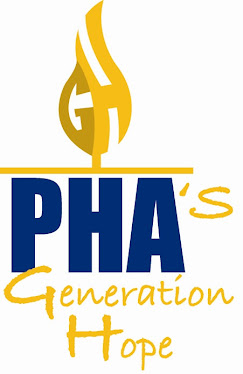 Generation Hope!