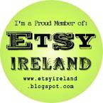 Etsy Ireland