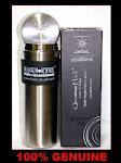 Quantum Sport Flask