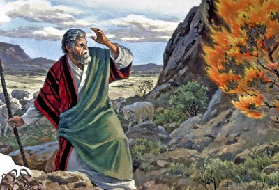 http://1.bp.blogspot.com/_IM9Blz0yVvc/TF4UGG2w4MI/AAAAAAAAArE/iyDqm9CbGAg/s1600/Moses+and+the+Burning+Bush.jpg
