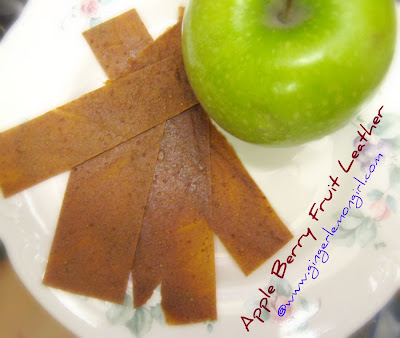 Strawberry lemon fruit leather recipe Learn how to cook great Strawberry lemon fruit leather. shopmotorcycleatvprotectivegear9.ml deliver fine selection of quality Strawberry lemon fruit leather recipes equipped with ratings, reviews and mixing tips.