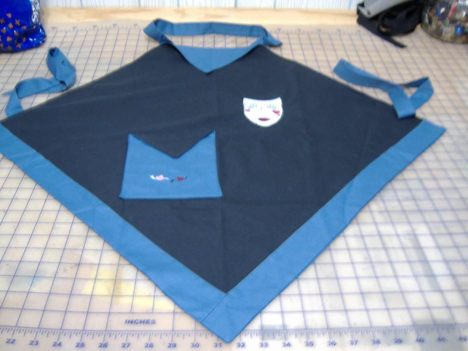 [Nancy's+apron]
