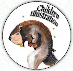 Children´s Illustration