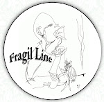 Fragil Line