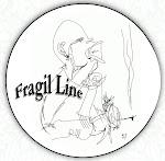 Fragil Line