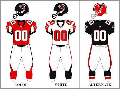 [Image: NFCS-Uniform-ATL.PNG]