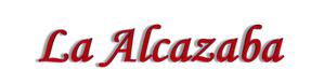Revista La Alcazaba: nº 12, ya disponible.